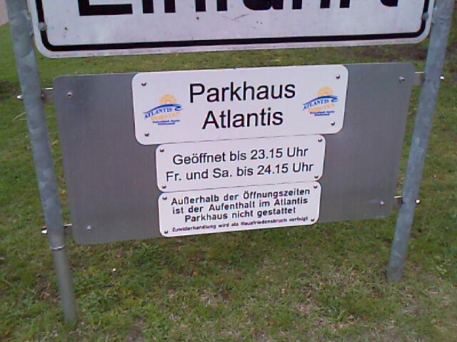 atlantis-dorsten-parkplatz