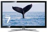 C750 Serie: PVR Aufnahmezeit beim Samsung manuell ändern