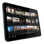 Tablet PCs auf Lager oder vorbestellbar