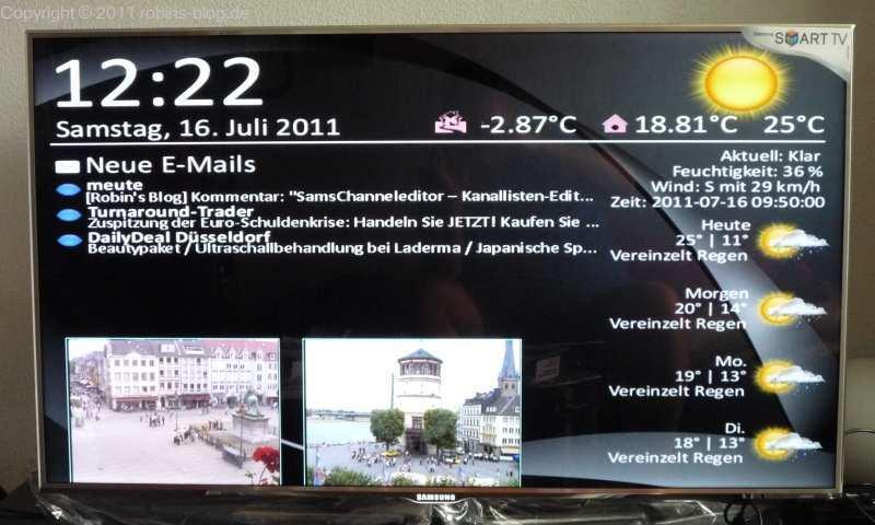 Spiegel Tv Samsung : Posts tagged as spiegeltv picdeer
