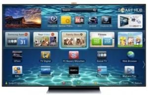 samsung tv es9090 mit 189cm bildschirmdiagonale 75 zoll robins blog technik und multimedia. Black Bedroom Furniture Sets. Home Design Ideas
