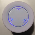 verbatim bluetooth speaker bedienelemente