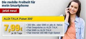aldi-talk-tarif-300