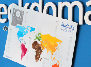 domainweltkarte2013