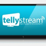 Tellystream