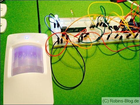 pir 433 mhz 2 mit arduino robins blog