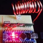 pir 433 mhz 3 mit arduino robins blog