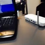 icreon wireless