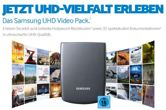 Samsung_Infoblatt_UHD_Video_Pack_final_3