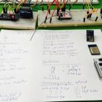 Fhem: Temperaturmessung mit dem ESP 8266 und DS18B20 OHNE Arduino – Datenübertragung per WLAN