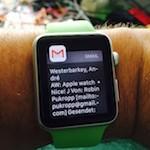 applewatchgmailkleinst