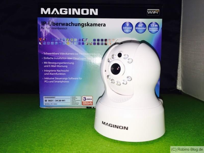 maginon1