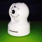maginon2