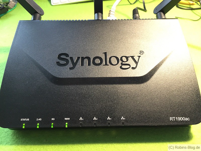 synorouter2