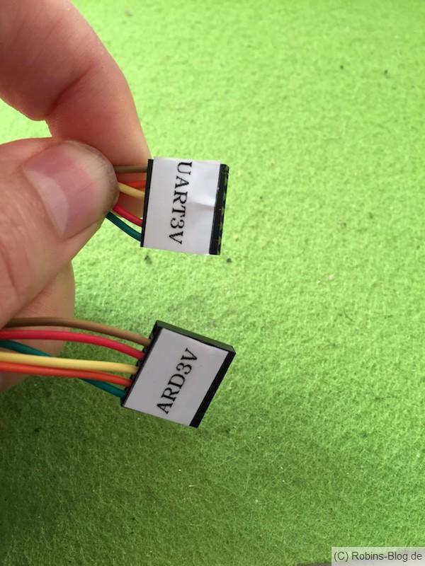 pinheaders adapter selber gebaut robins blog