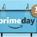 Amazon Prime Day am 12.07.2016