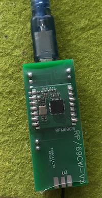 Maginon WLAN / IP CAM IPC-100AC – ein Erfahrungsbericht | Robins
